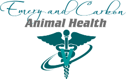 Carbon Animal Health